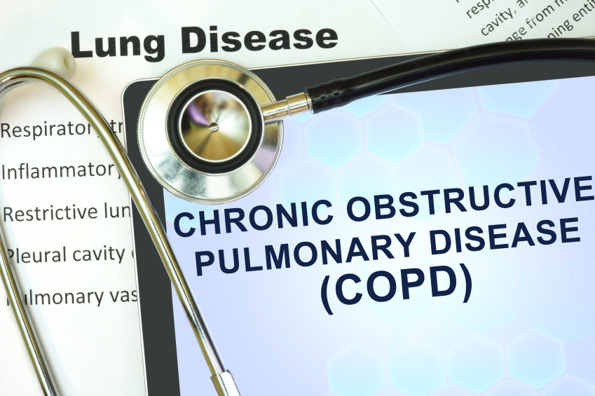 copd-home-care
