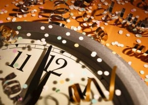 New-Year-Clock-Ticking