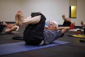 yogaguy