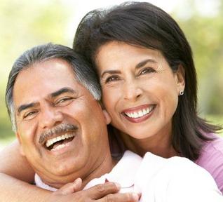 ethnic-couples-square