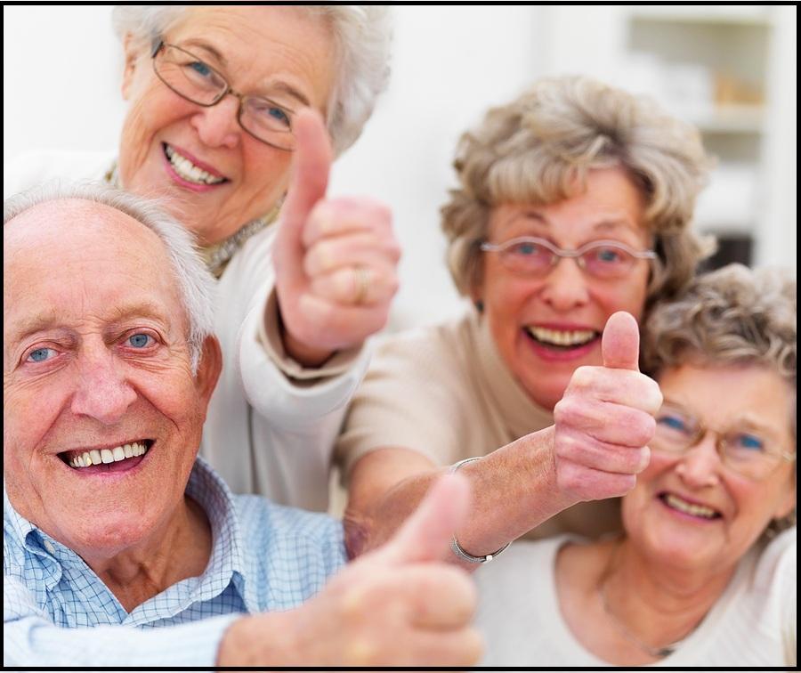 bigstock_Success_-_Older_People_Giving__47323121