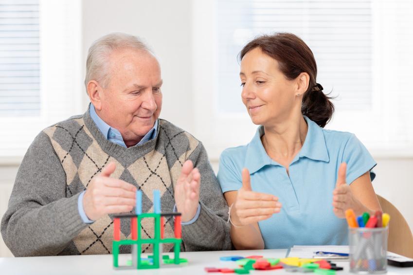 Alzheimers-Games
