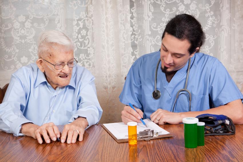 COPD-Care-Plan