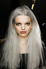 young_silver_hair