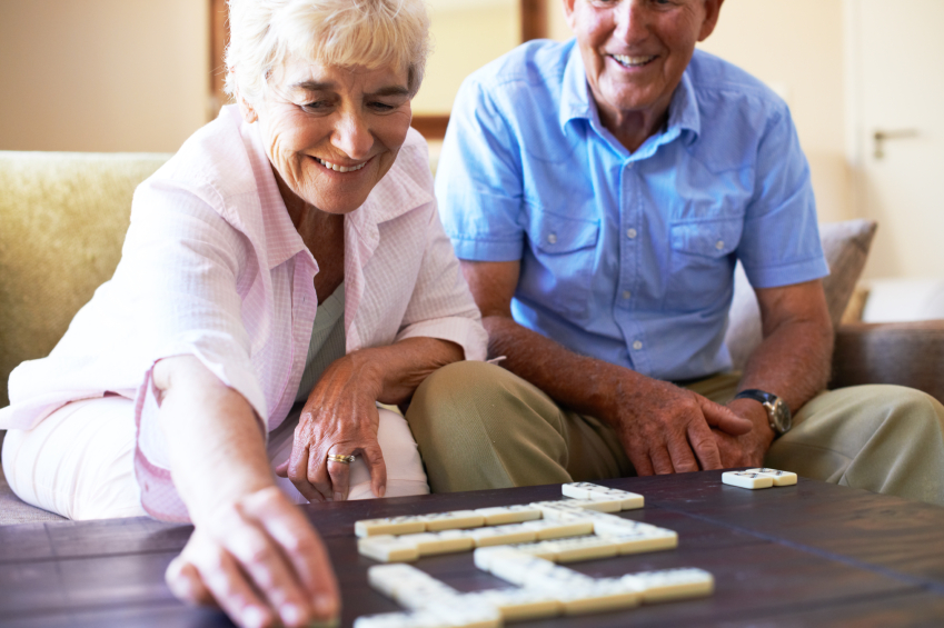 alzheimers-activities
