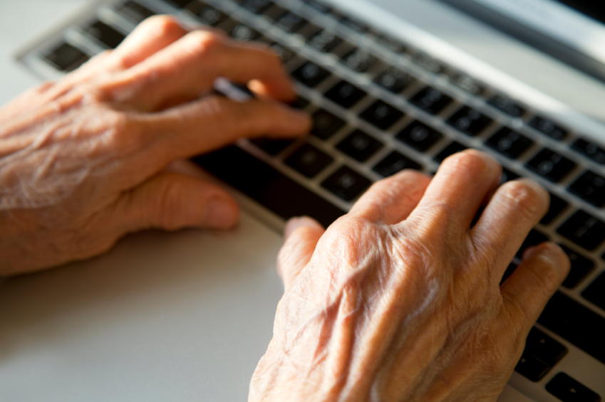 seniors-technology