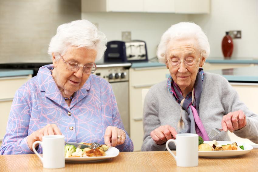 healthy-diet-seniors