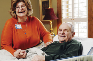 home-care_hospice_main