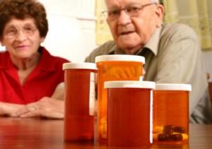 elderly-medications-300x211