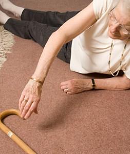 elderly-falling-253x300