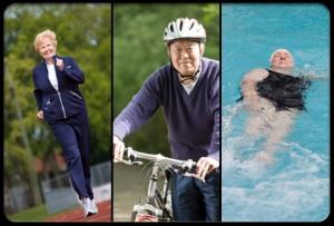 healthy-seniors-s17-seniors-exercising-1-300x203