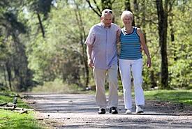 healthy-seniors-300x202