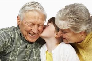 grandparents-300x199