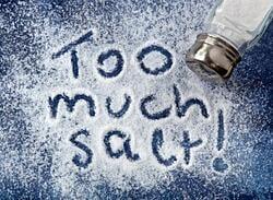 too_much_salt