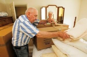Seniors_Moving