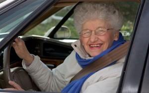 senior-driver