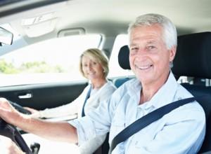 seniors-driving