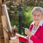 senior-arts-and-crafts-150x150
