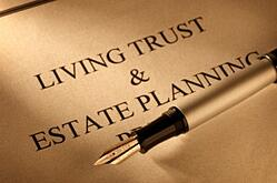 estate_planning_super_lawyer
