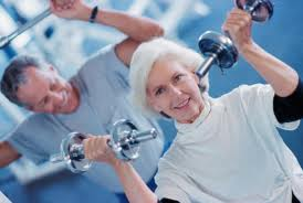 senior_fitness