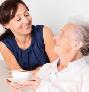 caregiver-education