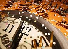 New-Year-Clock-Ticking
