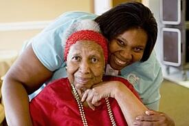 Caregiver-photo