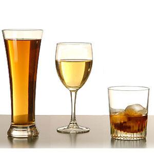 dukan-diet-alcohol-allowed