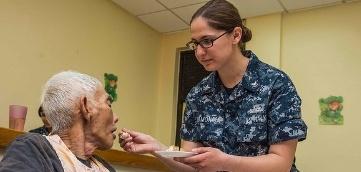 military-caregivers