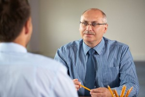 Baby-boomer-in-interview