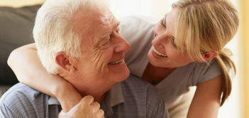 Let's Talk About Frontotemporal Dementia