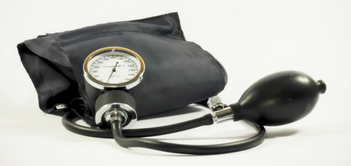 Hypertension- The Silent Strain of High Blood Pressure.png