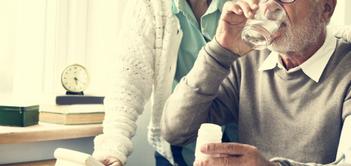 blog medication safety.png