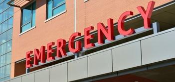blog-Reducing Hospital Readmissions