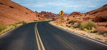 Family Road Trips With Older Adults: How to Make the Journey More Pleasant
