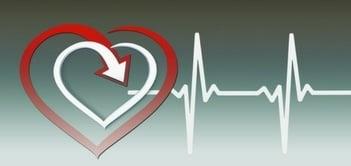coronary-artery-disease-blog.jpg