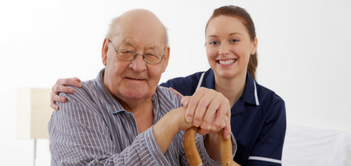 home care vs. home health blog.png
