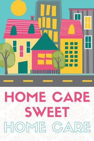 home_care.jpg