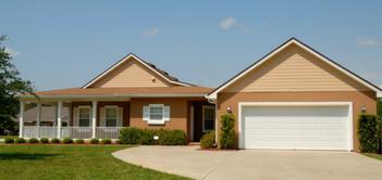 house-front-door.png