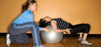 improving-balance-and-strength-helps-prevent-falls.jpg