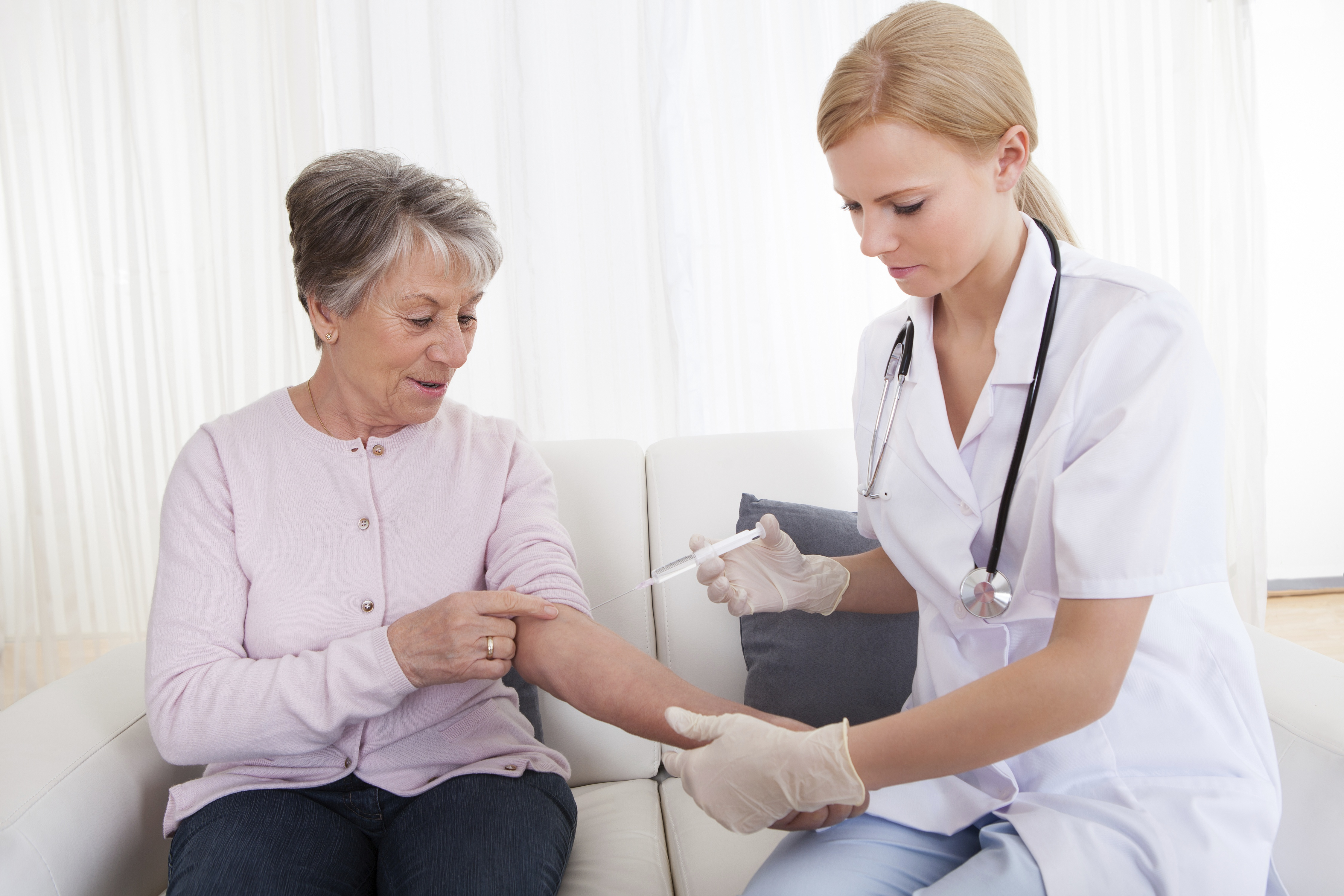 nurse-patient-vaccine.jpg