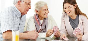 seniors-caregiver-activities.png