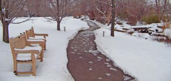 snow-sidewalk.png