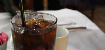 soda pop blog.png