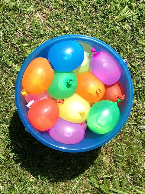 water_balloons.jpg