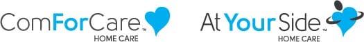 Duel-Logo-CFC-AYS[rgb]
