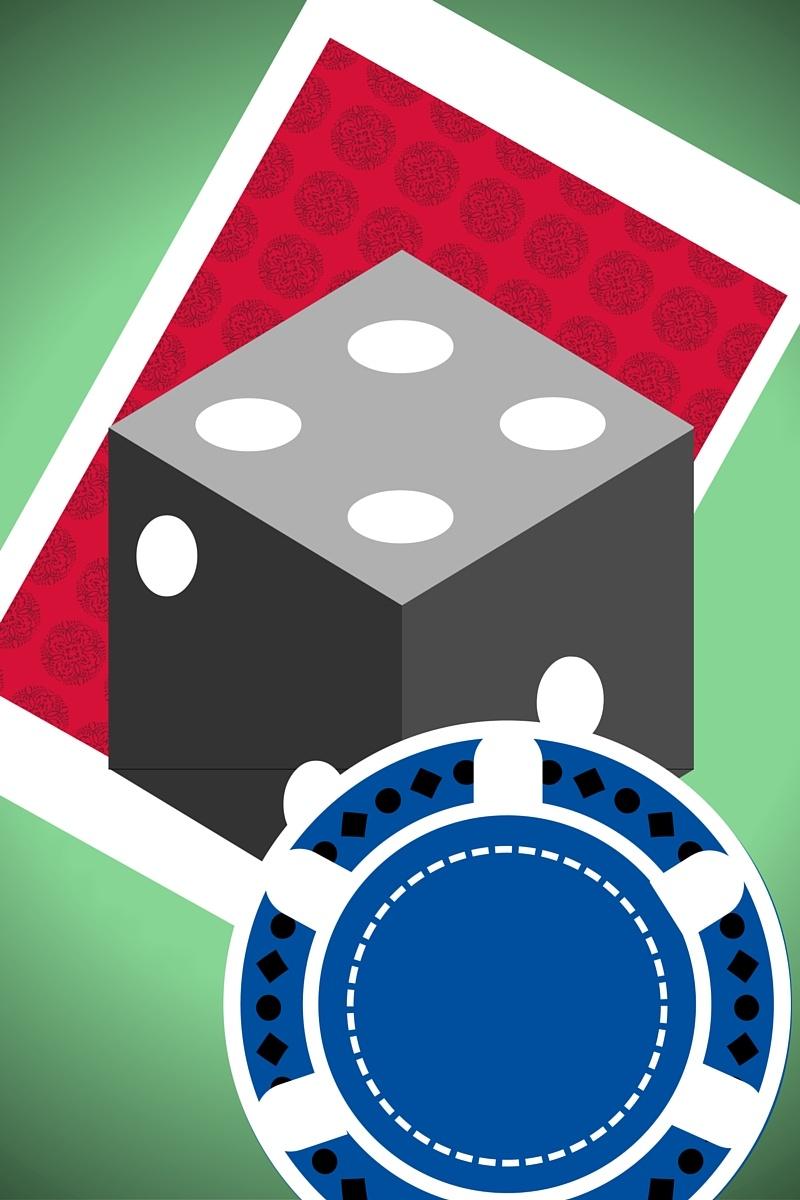 Gambling.jpg