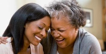 Mother-daughter-blog-size.jpg