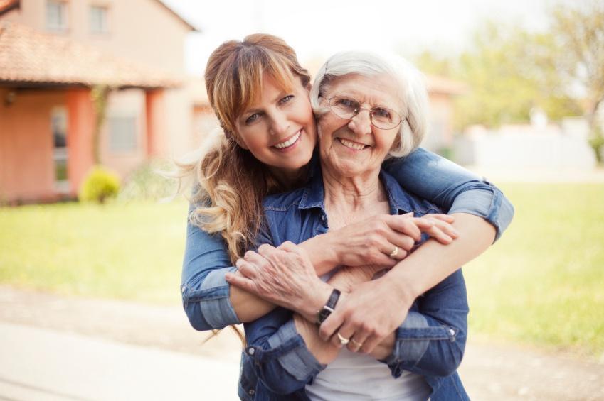 Respite_care_-_giving_caregivers_a_break.jpg