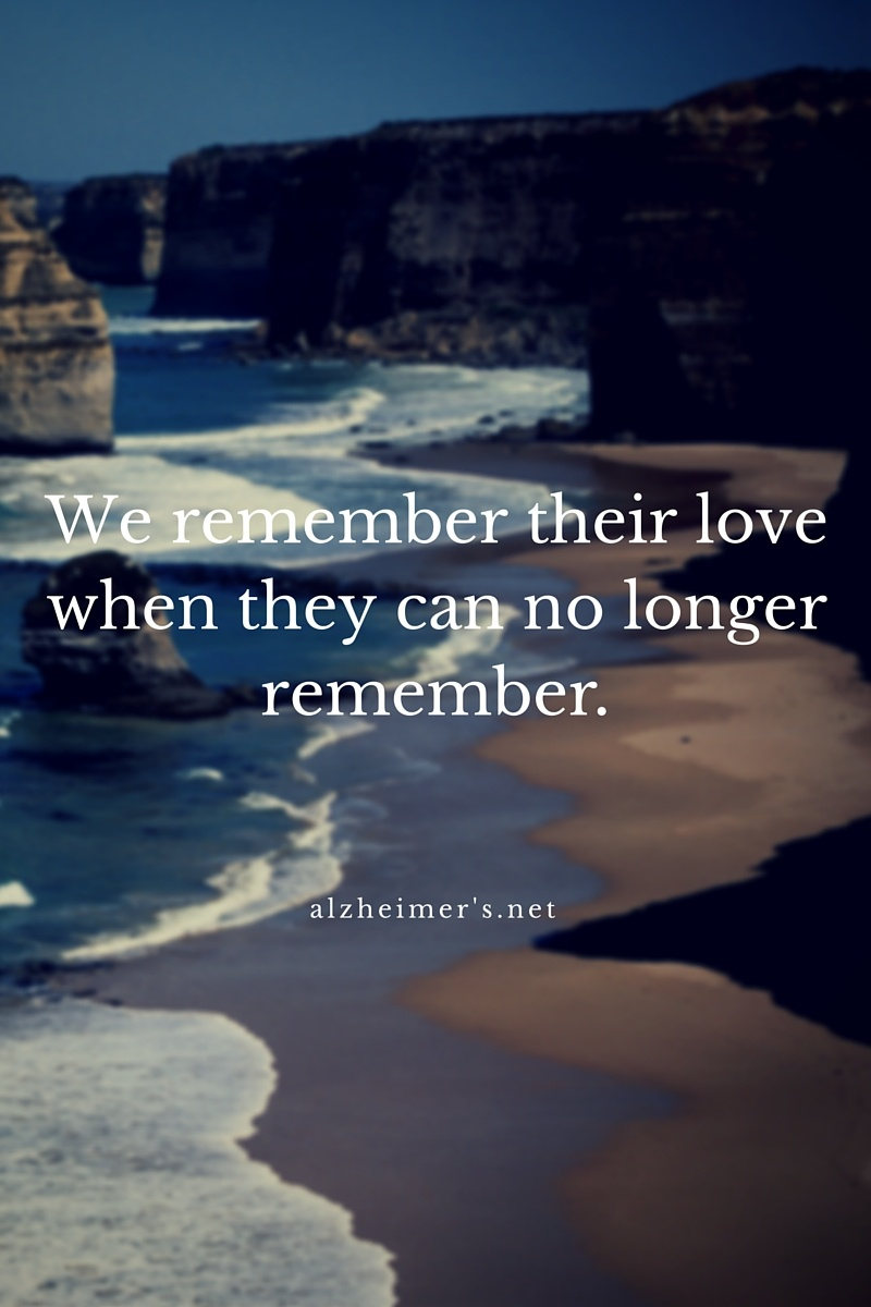 We_remember_their_love_when_they_can_no_longer_remember..jpg
